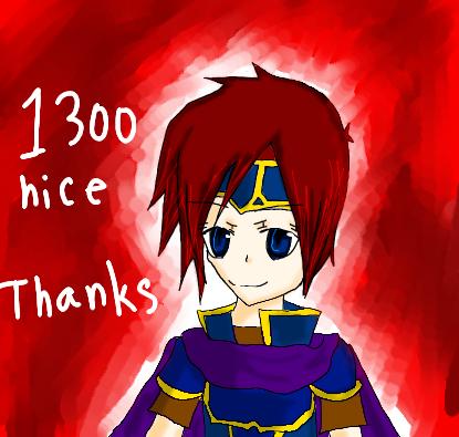 1300nice感謝.png